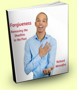 forgiveness ebook cover