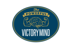 Victory Minded