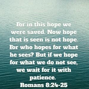 Romans 8:<a href=