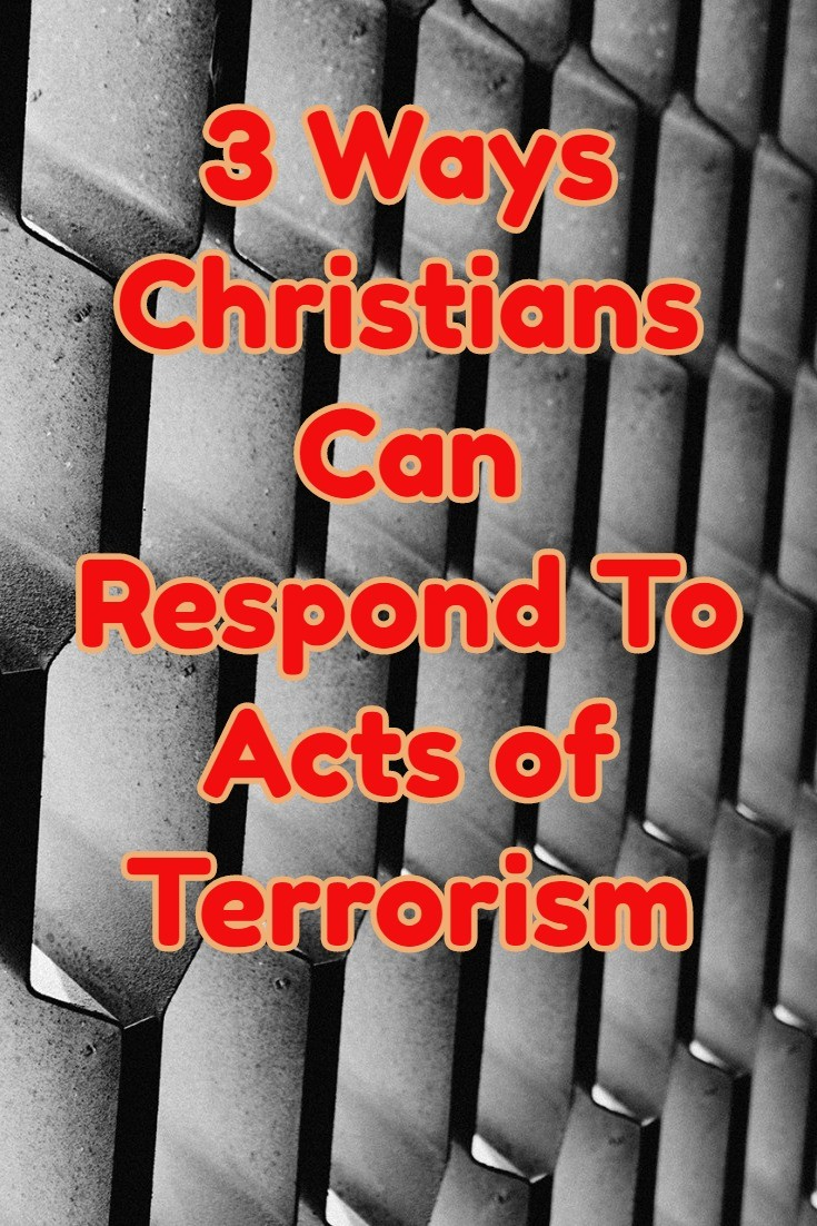 acts of terrorism